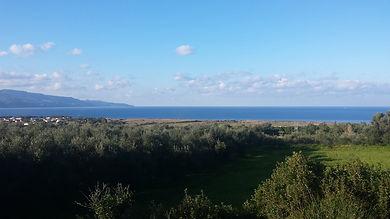 cycling in crete landscape.jpg