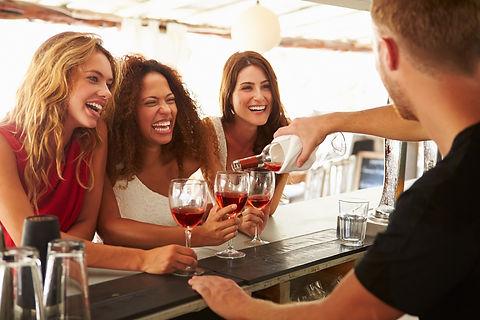 girls at bar.jpg