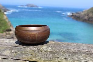 tibetan bowls therapy