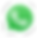 WhatsApp_Logo_small.png