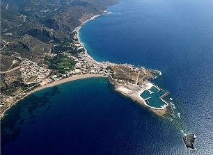 palaiochora aerial.jpg