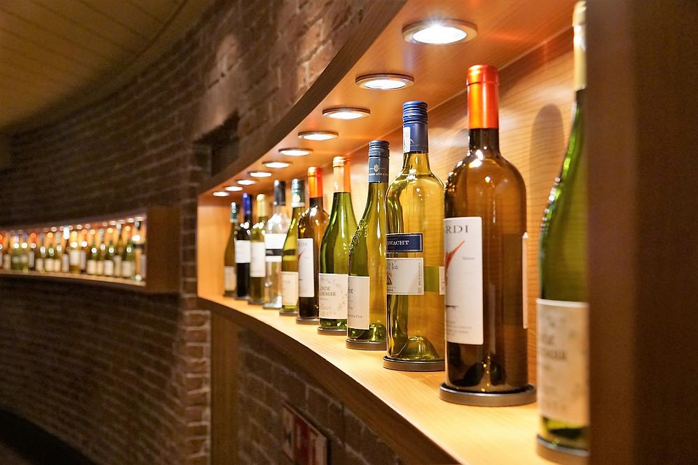 wine tasting cretan wines