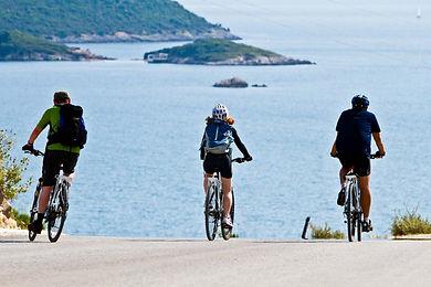 cycling in crete.jpeg