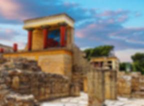 ancient-crete.jpg