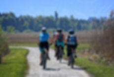 group cycling in crete.jpg