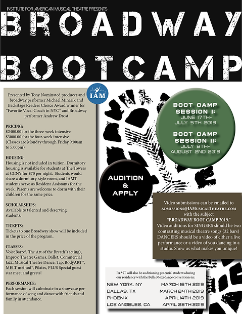 IAMTBootcamp2019.png