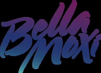 BellaMoxi_Logo_GRAD_MAIN.png