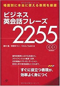 51Ly692mb5L._SX349_BO1,204,203,200_.jpg