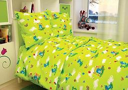 детская мебель, мебель в ДОУ, комплектация детских садов, оснащение ДОУ, стульчики детские, кровати детские, столы детские, игровая мебель для детей