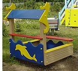 уличное оборудование, комплектация детских садов, оснащение ДОУ, малые архитектурные формы, горки, лазы, песочница, качели, спортивное уличное оборудование