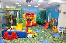детские комнаты в организации, детский уголок, детская площадка в помещение, игровая зона, игровая комната, игровой комплекс, детские лабиринты,