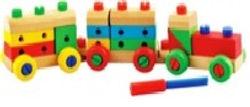 игрушки, комплектация детских садов, оснащение ДОУ, пластмассовые игрушки, деревянные игрушки, развивающие игрушки для маленьких в ДОУ, развивает мелкую моторику, конструкторы, пирамида, неваляшка, кукла, мягкие игрушки,