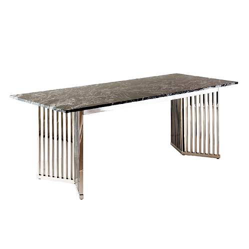 LONDA DINING TABLE