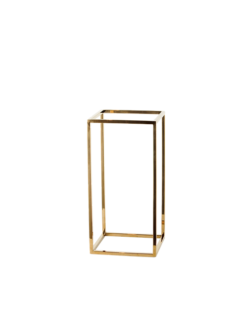 FRAME - rectangular