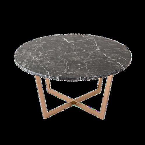 CROSS SOFA TABLE2
