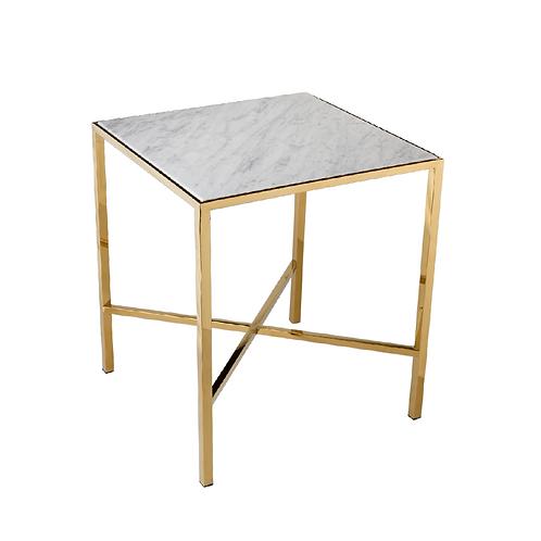 CAFÉ TABLE - square