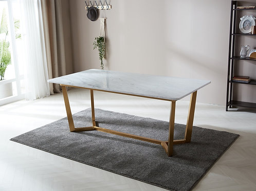 DINING TABLE - Y shape