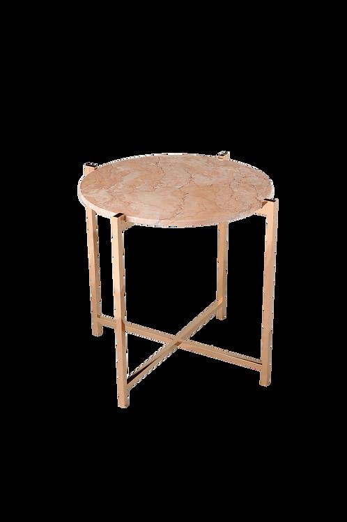 MARI CAFÉ TABLE