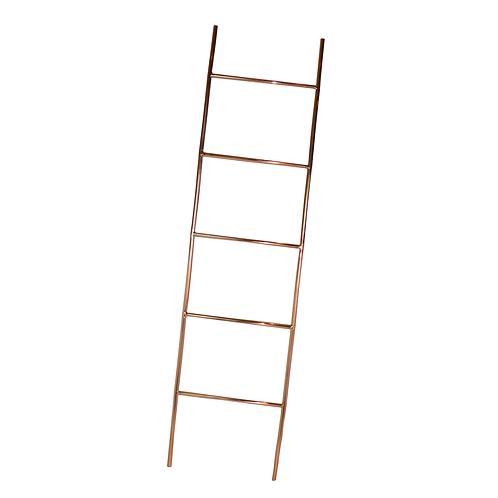 HANGER - ladder