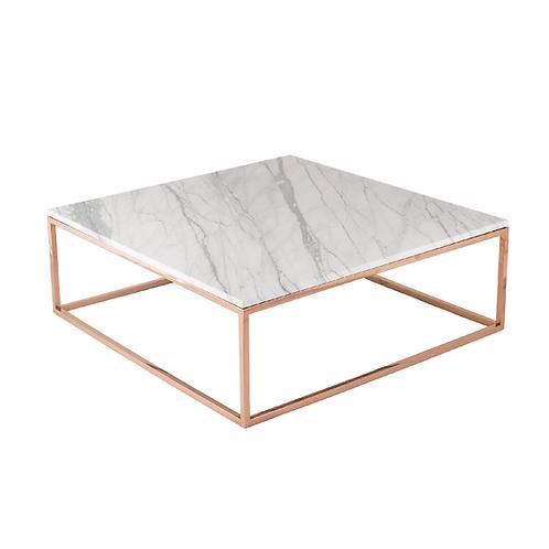 CUBE SOFA TABLE