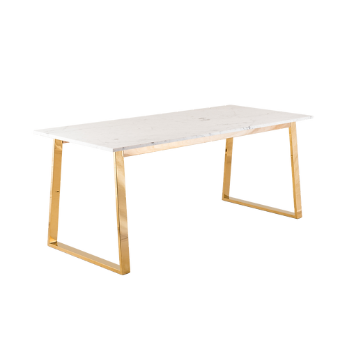 BEFF DINING TABLE