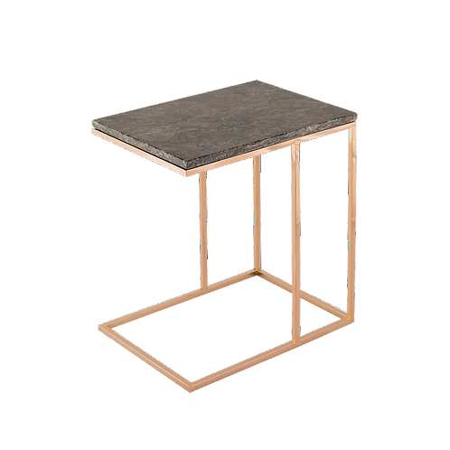 PASTO ENDTABLE