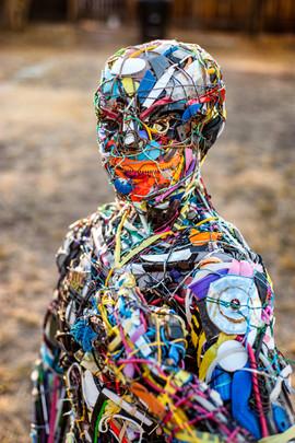 Bodies of Waste - David