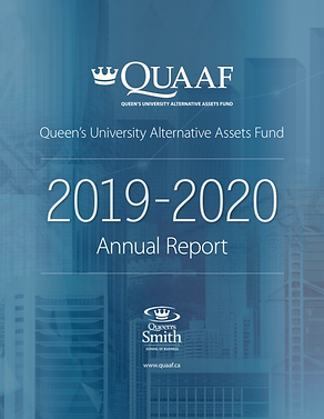 Annual_Report-2019-2020_cover.PNG
