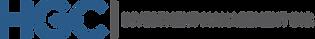 HGC-logo-retina.png