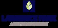 Lawrence_Park_Asset_Management_logo_en.p
