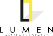 Lumen_Logo-1.png
