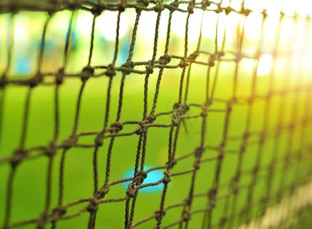 Star Soccer : Term 4