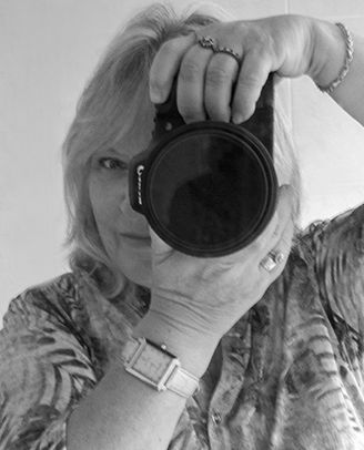 Me camera BW crop copy.jpg