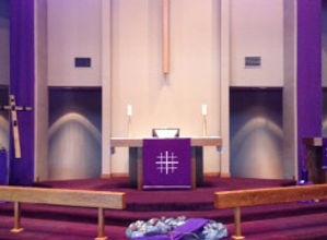 Lenten purple_edited.jpg