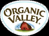 OrganicValley (250).png
