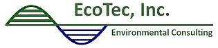 EcoTec (2).jpg