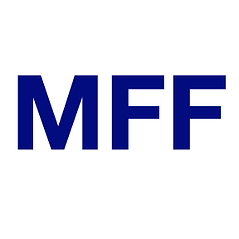 MFF+logo.png