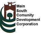 main south cdc.jpg