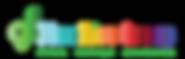 BlueHiveGroup_logoAffiliates.png