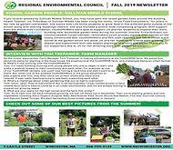 Fall 2019 Newsletter 1jpg.jpg