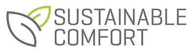 sustainable-comfort-logo.jpg