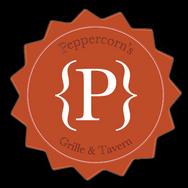 peppercorns.png