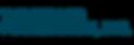 fuller family foundation logo.png