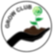 grow club logo 2019.png