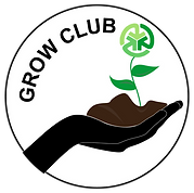 grow club logo 2019.png