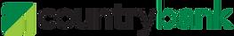 logo-countrybank_2x.png