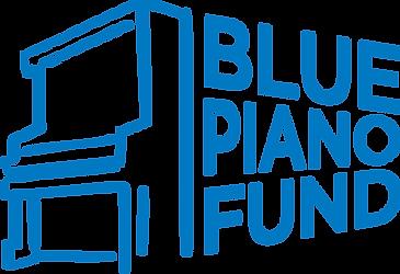 Blue_Piano_Logo_CMYK.png