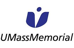 UMass_Memorial_vert.jpg