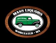 mass liquors.png