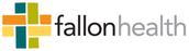 fallon-health.png